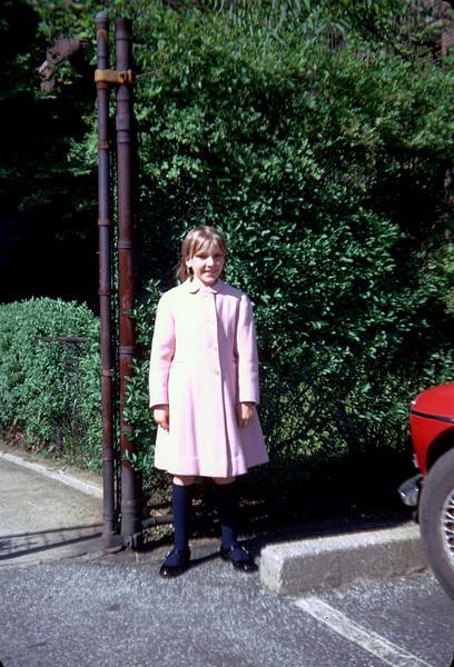 pat in pink coat.jpg