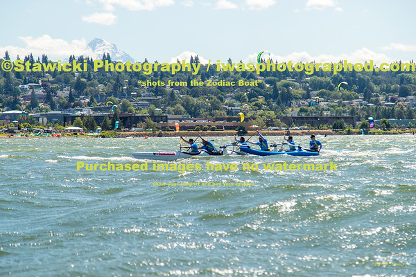 The Gorge Race 2019. Saturday 7.13.19 272 images
