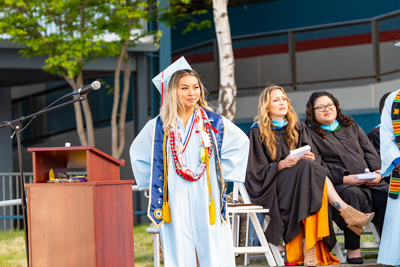 Hillsdale Graduation 2019-10397.jpg