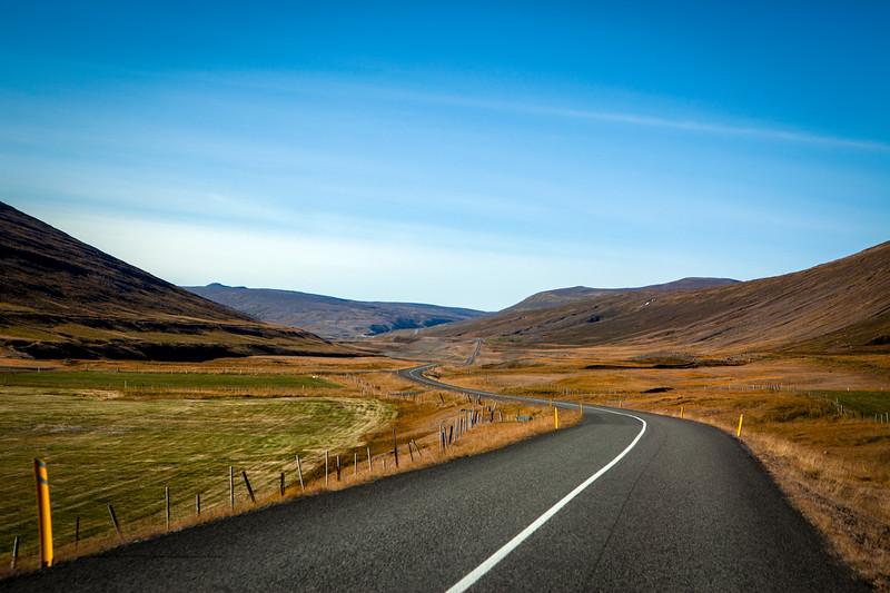 Highway in northern Iceland-49.jpg