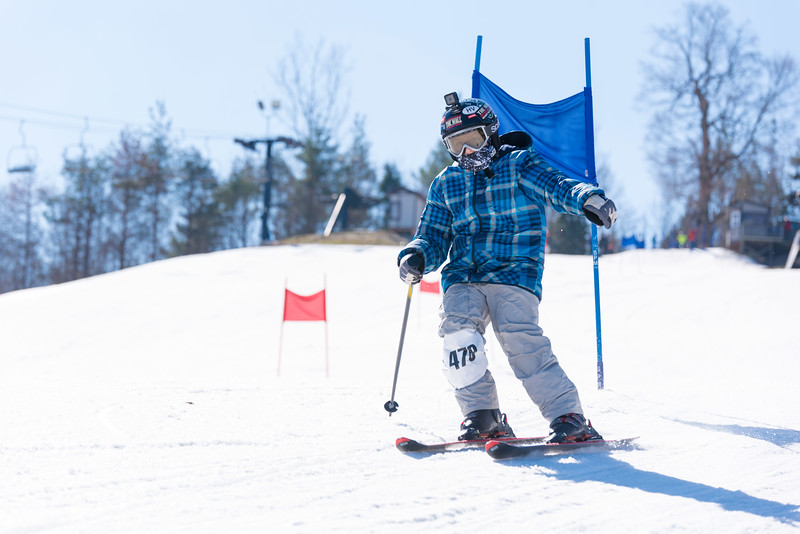 56th-Ski-Carnival-Sunday-2017_Snow-Trails_Ohio-2697.jpg