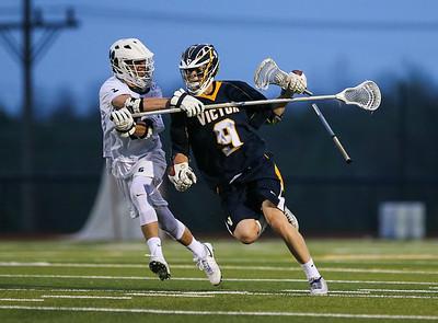 HS Lacrosse