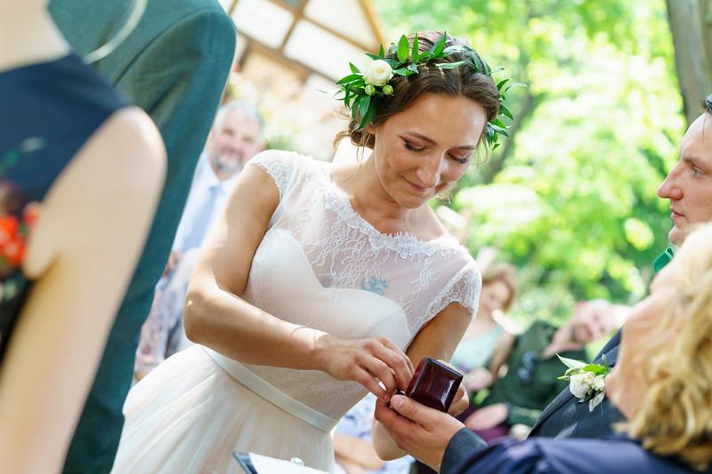 Alise&Andris-Ceremony-29.jpg
