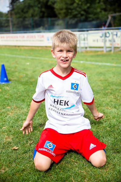 Feriencamp Halstenbek 01.08.19 - f (75).jpg