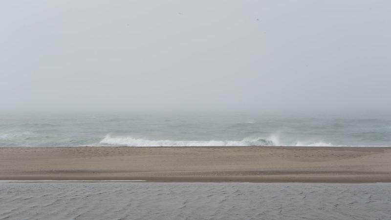 Ocean 19