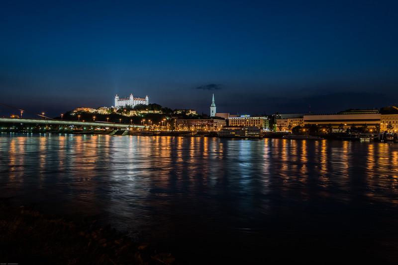 Bratislava (1978 of 2790).jpg