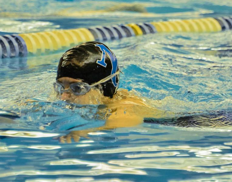 Swim Meet 11-09-13 (334 of 1544).jpg