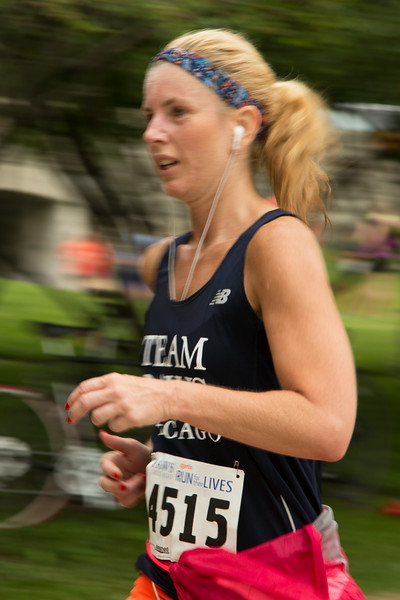Team PAWS Runner 4515 (20140621-RfTL-576).jpg