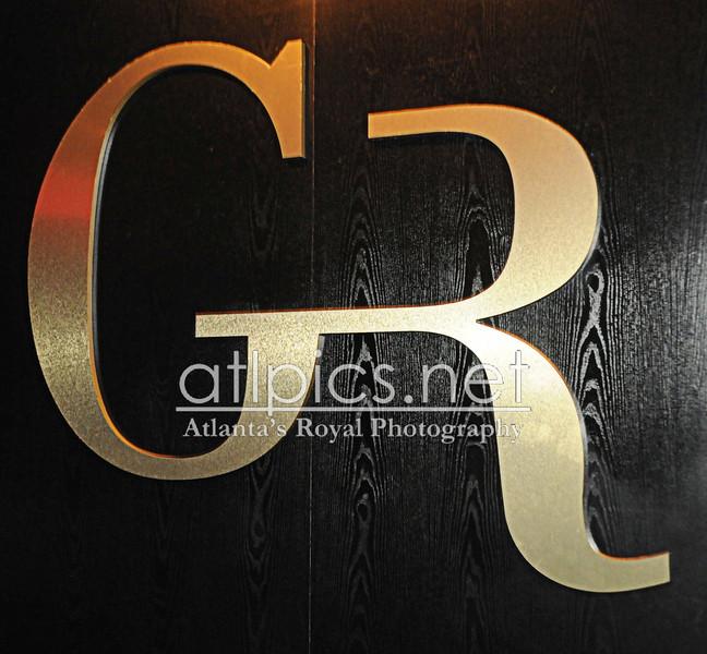 BELVEDERE INTENSE  & ALEX GIDEWON PRESENTS: THE GOLD ROOM THURSDAY NIGHTS (KERI HILSONS ALBUM RELEASE)