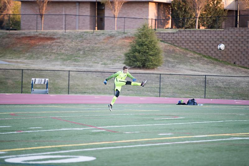 SHS Soccer vs Byrnes -  0317 - 039.jpg
