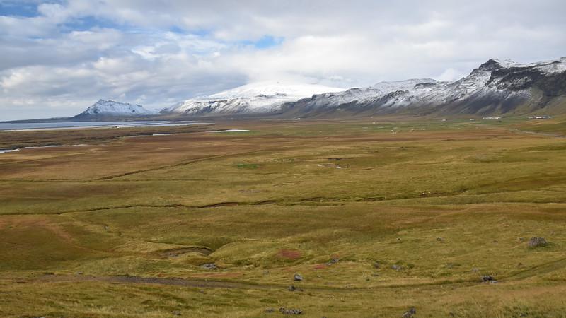Iceland_2015_10_03_11_27_36.jpg