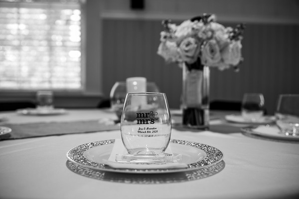 Doering Wedding