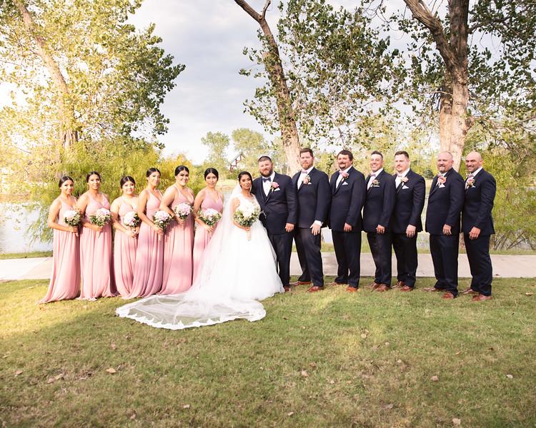 Benton Wedding 113.jpg