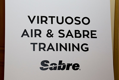 Virtuoso Air, Auto and Insurance Committee Training