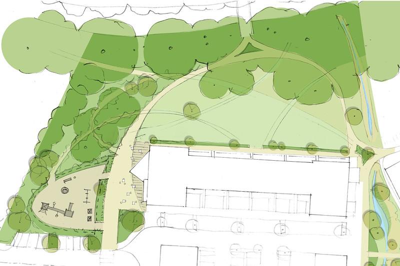 Landscape Strategy rev.03 21.jpg