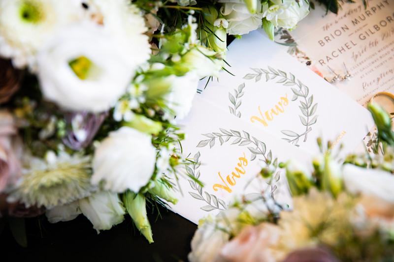 RACHEL AND BRYONS WEDDING - CELEBRATIONS-19.jpg