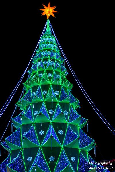 Magical-Winter-Lights-7085.jpg