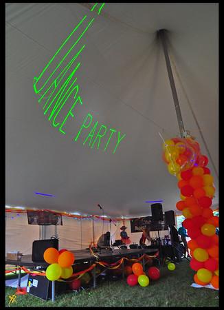 Porcfest 2012