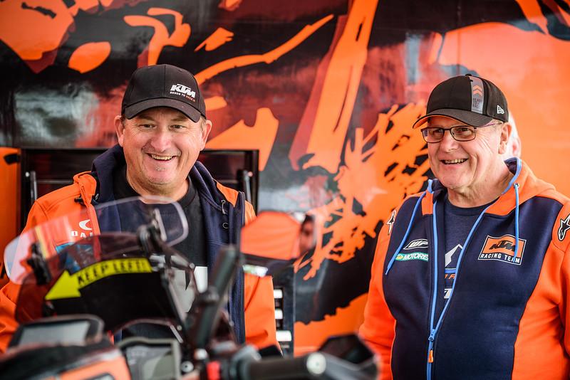 2019 KTM Australia Adventure Rallye (121).jpg