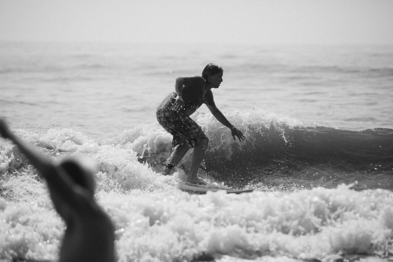 Surf_BW_063.jpg
