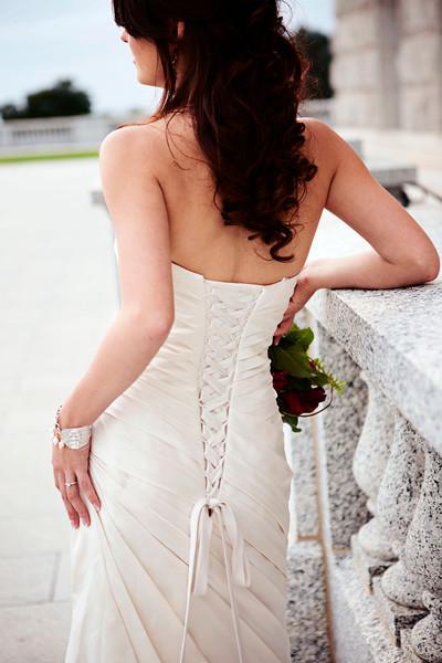 bridal_photography_slc-Caitlin_001_144 copy.jpg