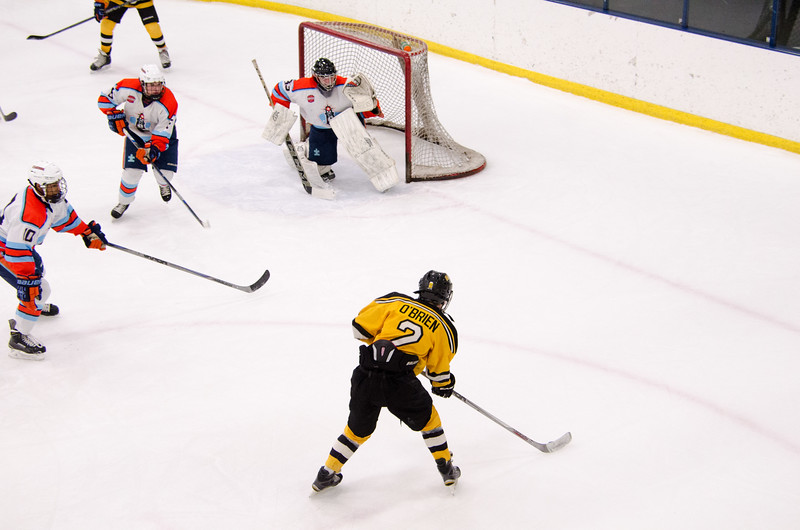 160213 Jr. Bruins Hockey (221).jpg