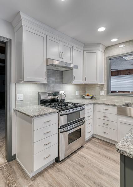 Winter Kitchen 2019-9.jpg