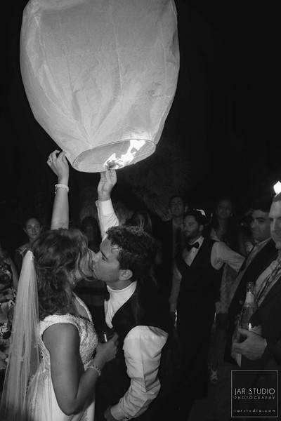 34-romantic-chinese-lanterns-wedding-reception-jarstudio-photography.JPG
