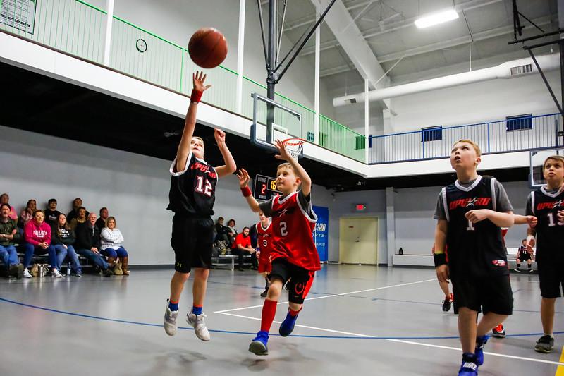 Upward Action Shots K-4th grade (1092).jpg