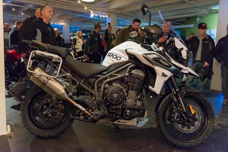 TriumphMotorcycles2017_GW-5825-159.jpg