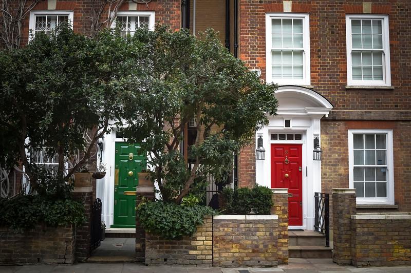 London 2-1.jpg