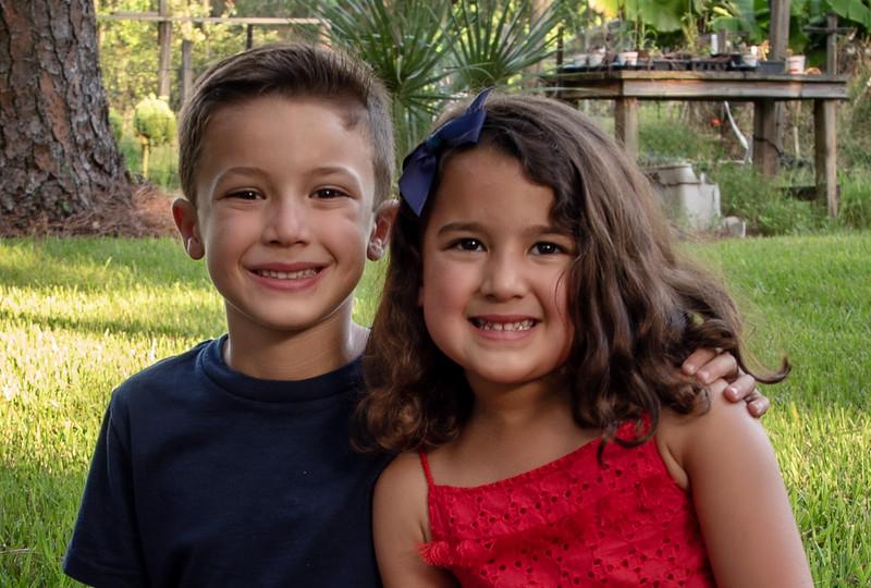 Gennaro kiddos duo.jpg