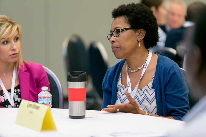 InsideNGO 2015 Annual Conference-8905.jpg