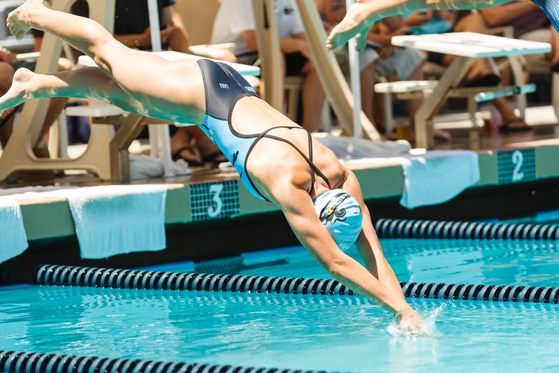 2015.08.22 FHCC Swim Finals 0339.jpg