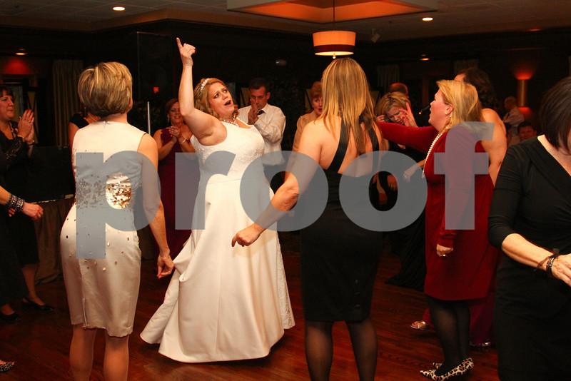 Rampino Wedding-1071.jpg