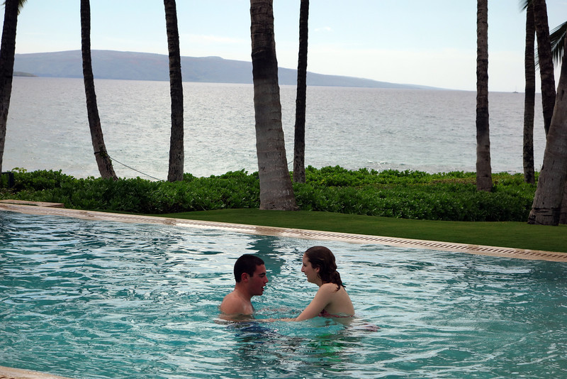 2014-02-15-0006-Maui-Hale Ohia-Ryan Seltzer-Elaine.jpg