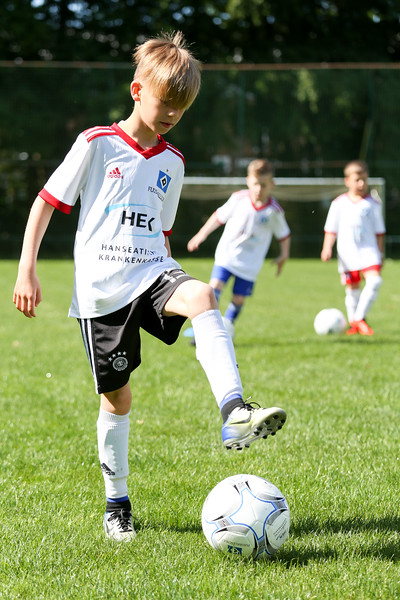 hsv_fussballschule-042_48047989203_o.jpg