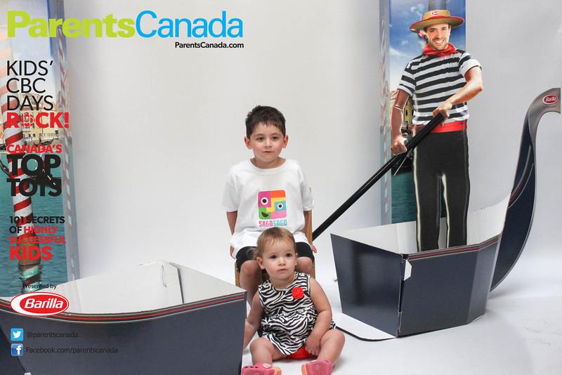 ParentsCanada-1012.jpg