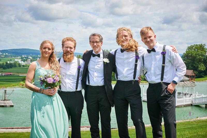 Bartch Wedding June 2019__143.jpg