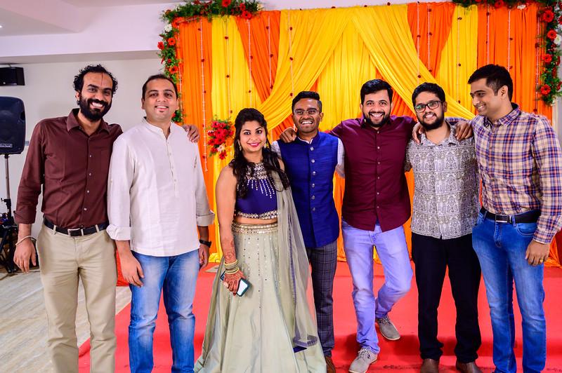 2019-12-Ganesh+Supriya-3931.jpg