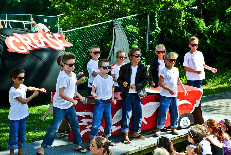 2013 Bay Ridge Musical-064.jpg