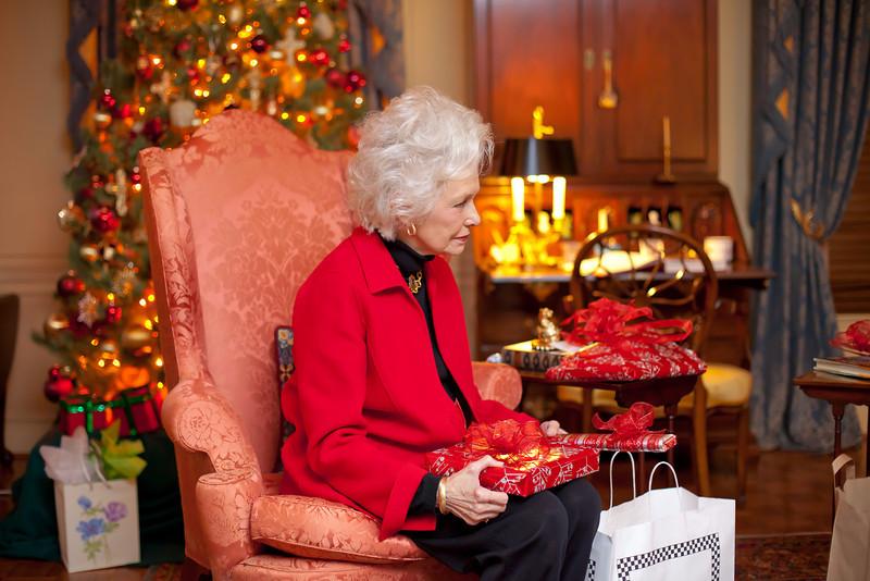 Christmas_2010-8801