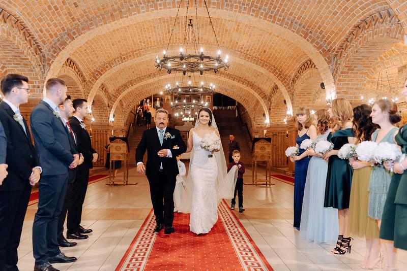 Wedding-0734.jpg