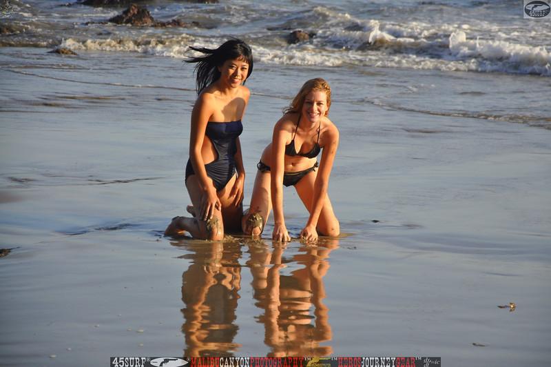 21st swimuit matador 45surf beautiful bikini models 21st 291..,