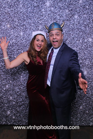 Photos - 12/7/18 - Core Medical Group Holiday Party