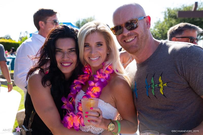 Summer Solstice Aimstar Events112.jpg