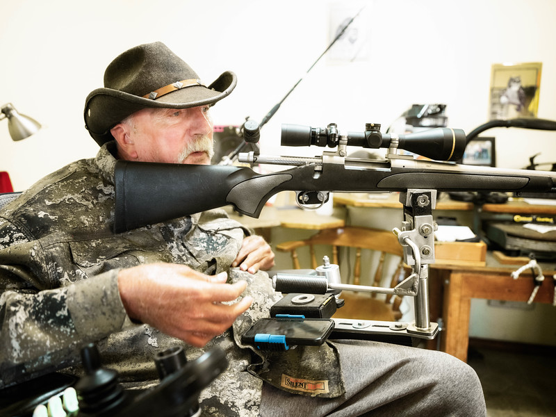ed-peterman-wheelchair-gun-portrait-1.jpg
