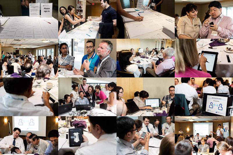140806 Digital seminar.jpg