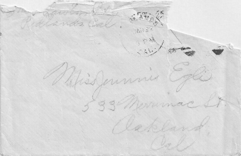 Enclosed_envelope.jpg