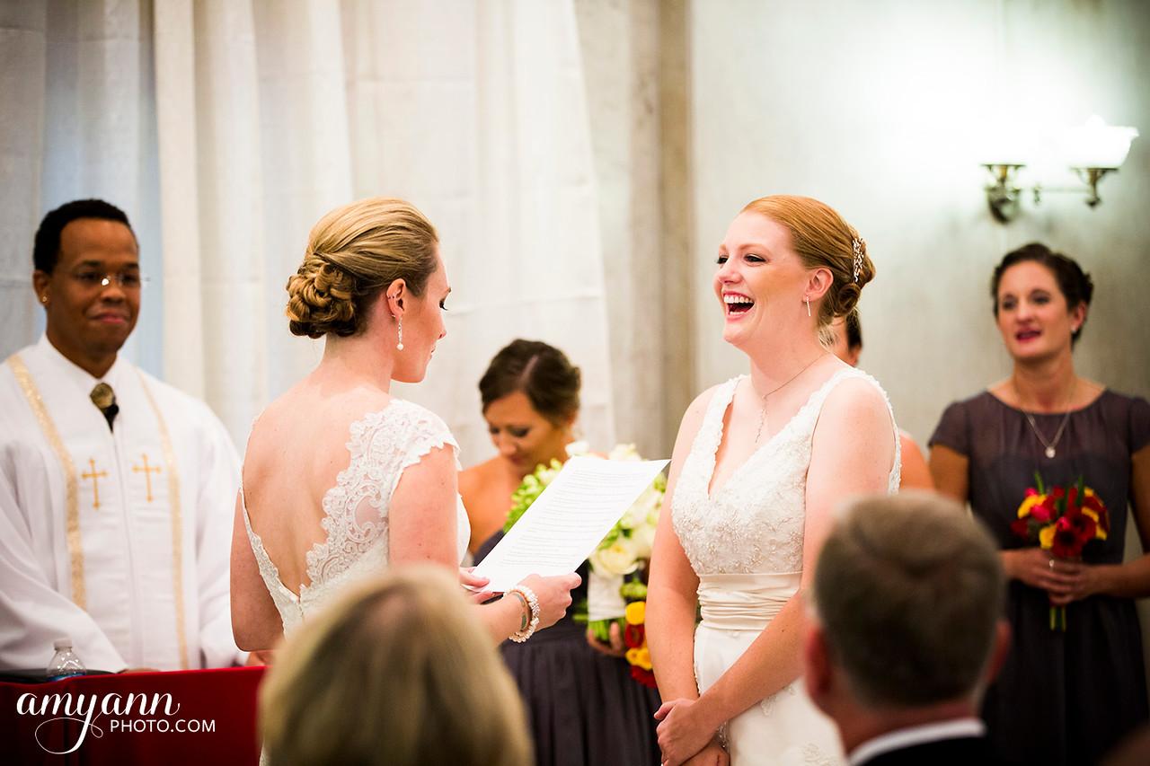 allijess_weddingblog056